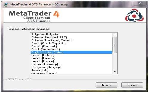 ce sistem de operare să alegeți pentru tranzacționare ce este un centru de tranzacționare