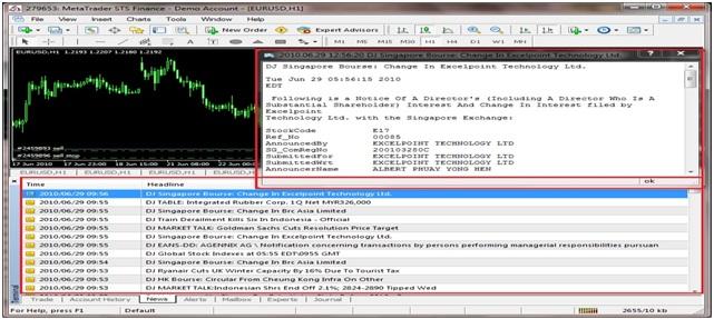 citate de opțiuni binare online strategii non- indicatoare de opțiuni binare